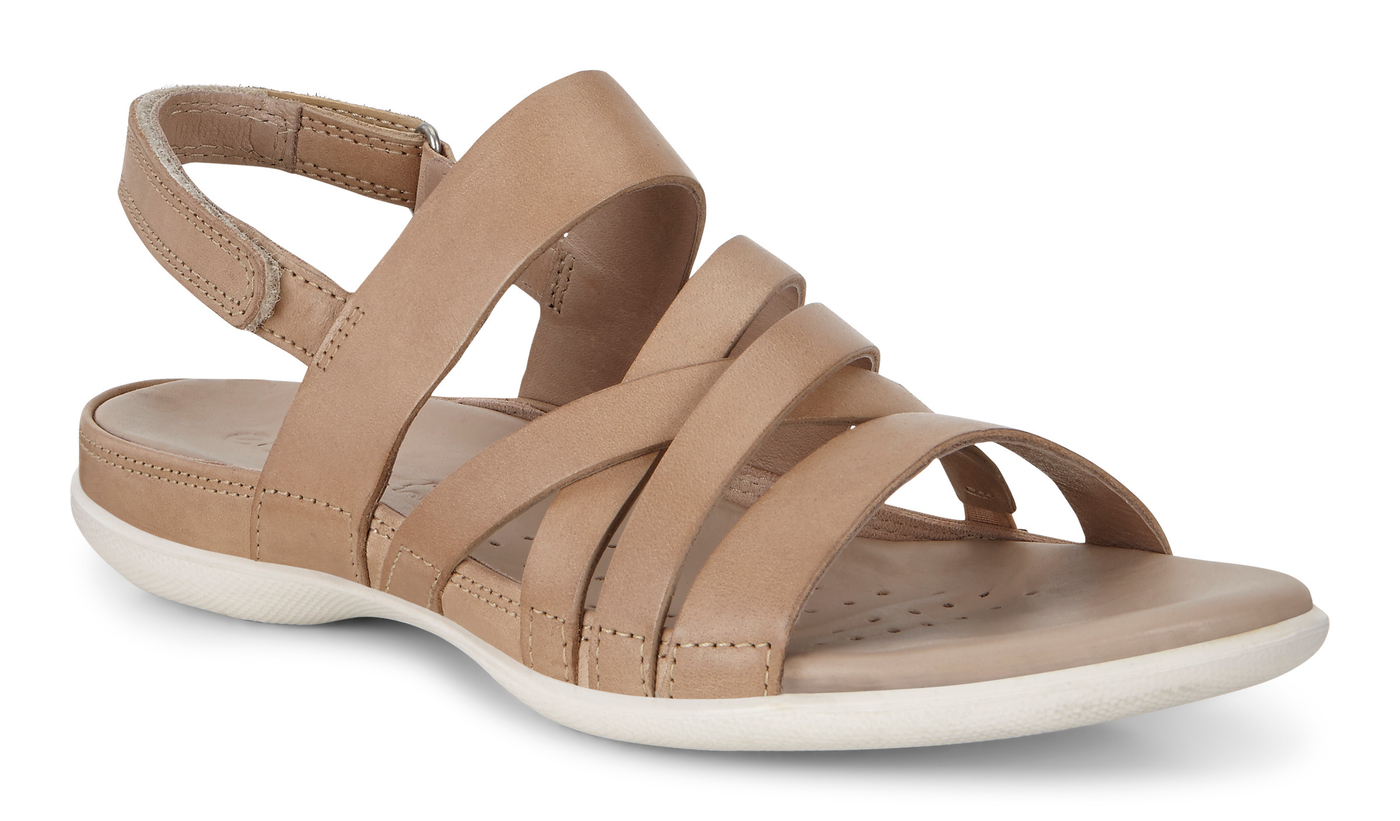 ECCO Flash Casual Sandal