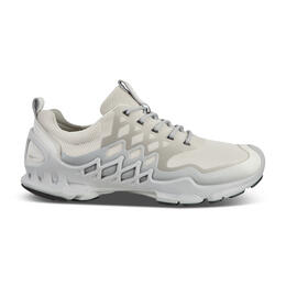 ECCO BIOM AEX MEN'S OUTDOOR SNEAKERS