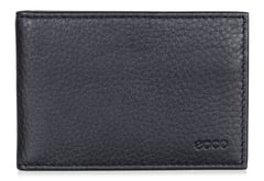 ECCO Gordon Card Holder