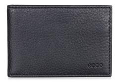 ECCO Gordon Card Holder
