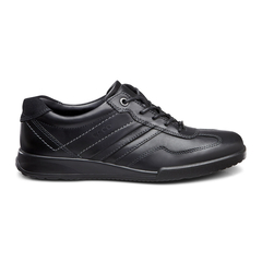ECCO TRANSPORTER Shoe