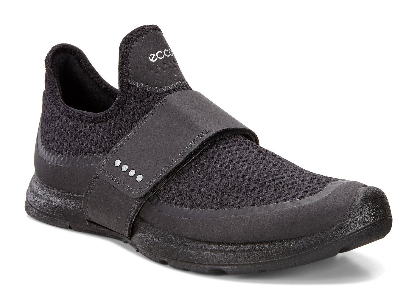 ECCO Womens BIOM Amrap Band