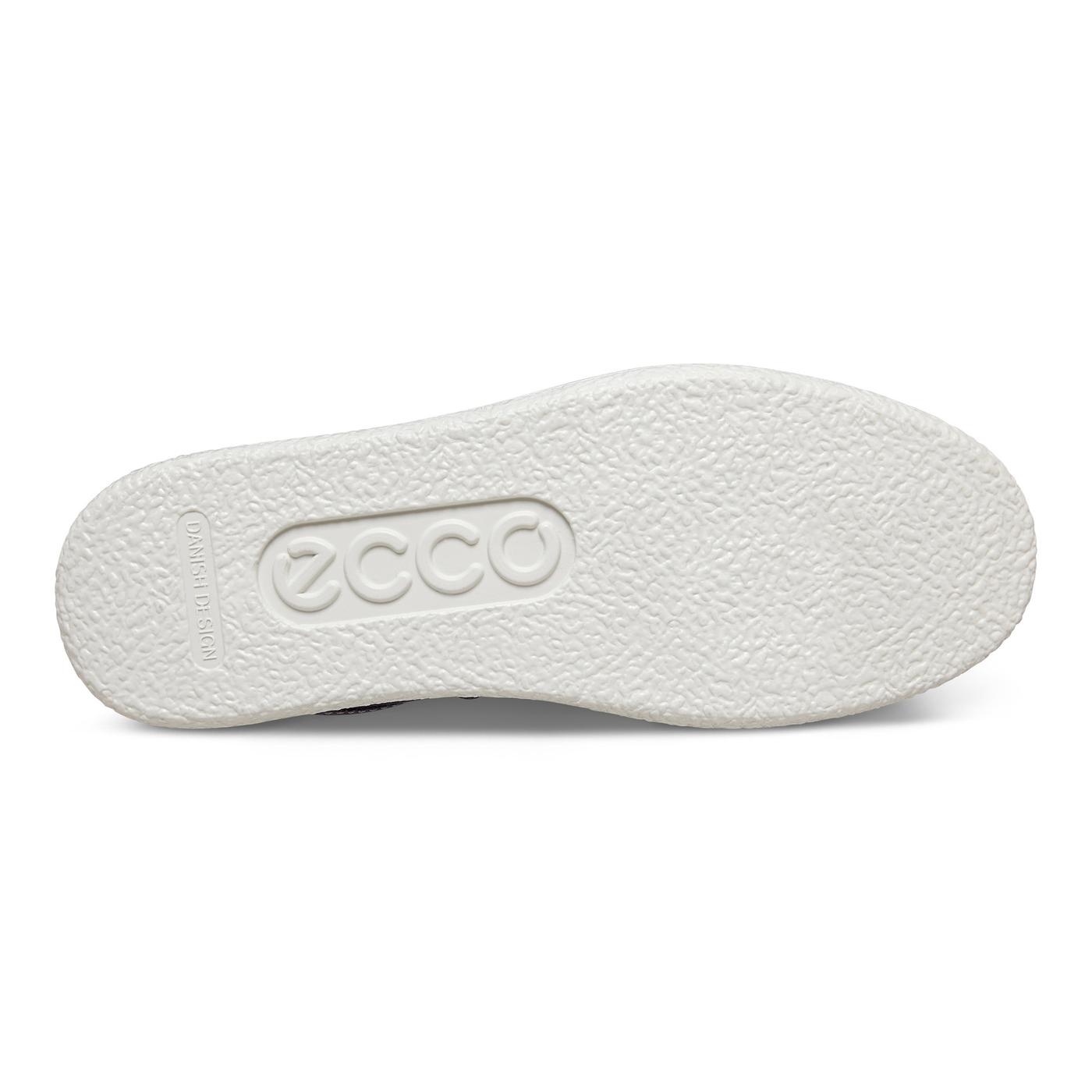 ECCO Soft 1 W