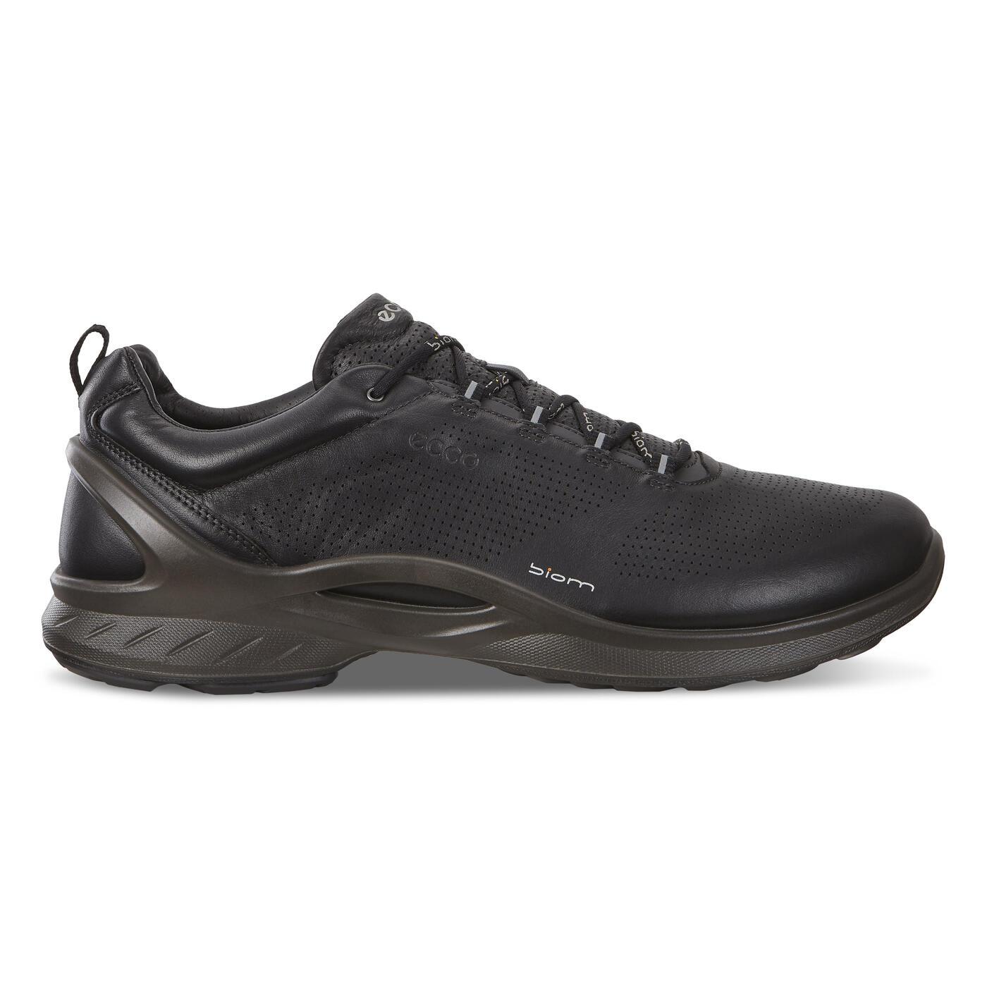 ECCO Biom Fjuel Men's Outdoor Sneaker