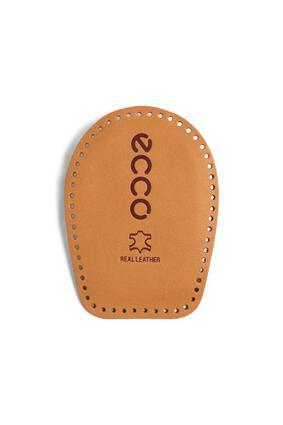 ECCO Support Heel