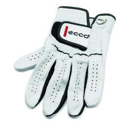 ECCO Mens Golf Glove