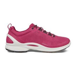 ECCO Biom Fjuel Women's Sneaker