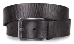 ECCO EDWARD Reversible belt