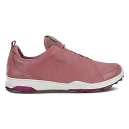 ECCO WOMEN'S BIOM HYBRID 3 GOLF
