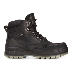 ECCO Mens Track 25 High