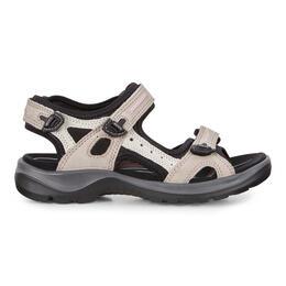 ECCO Offroad Women's Sandal