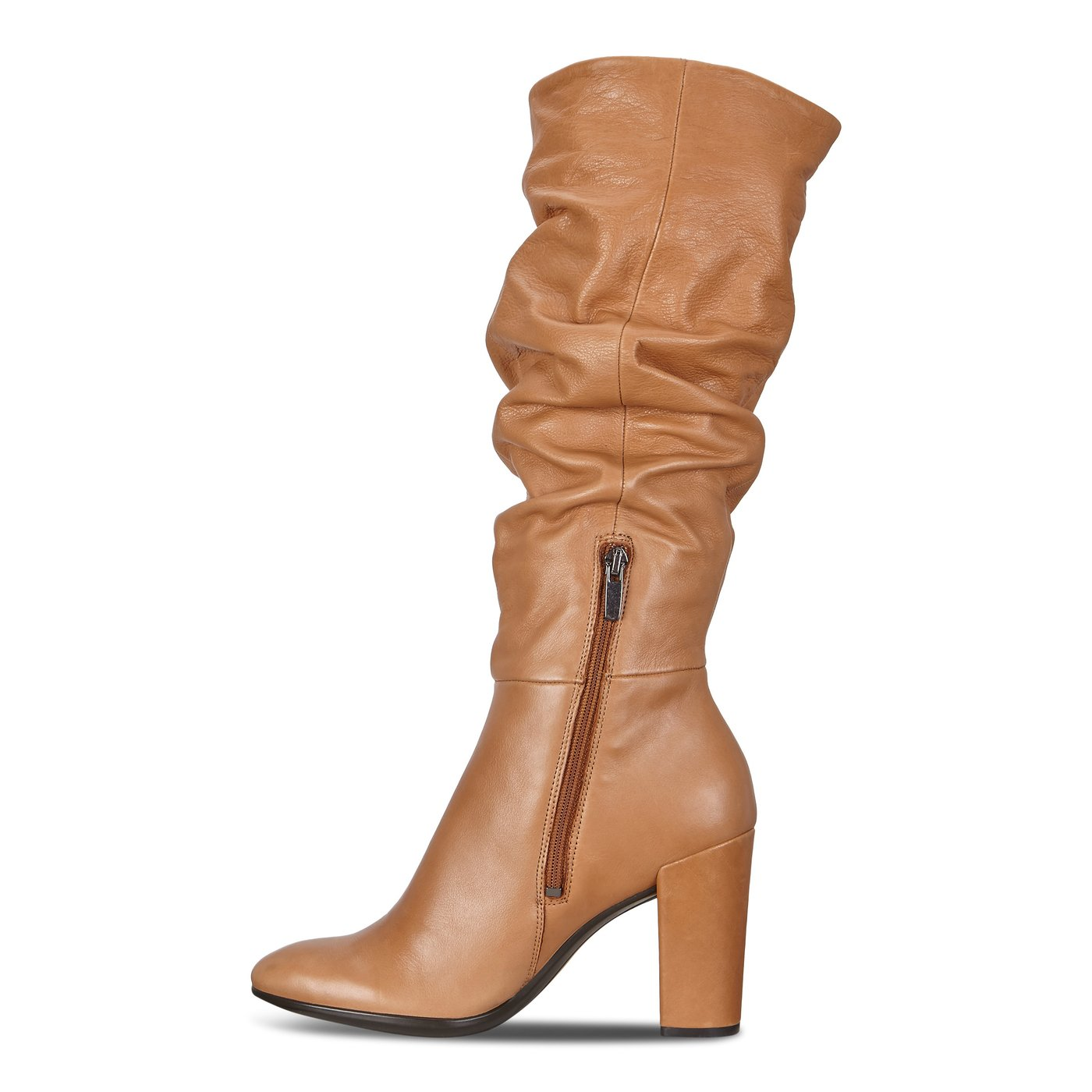 ECCO Shape 75 Slouch Tall Boot