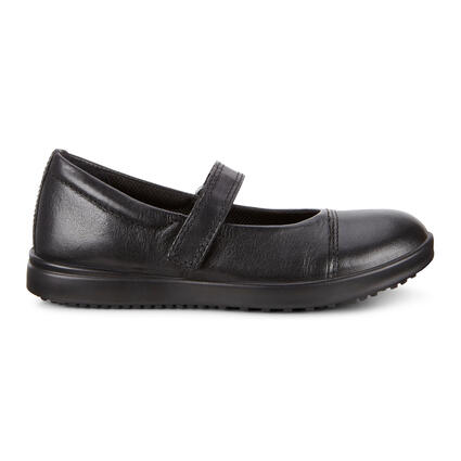 ECCO Elli Kids Mary-Jane shoes