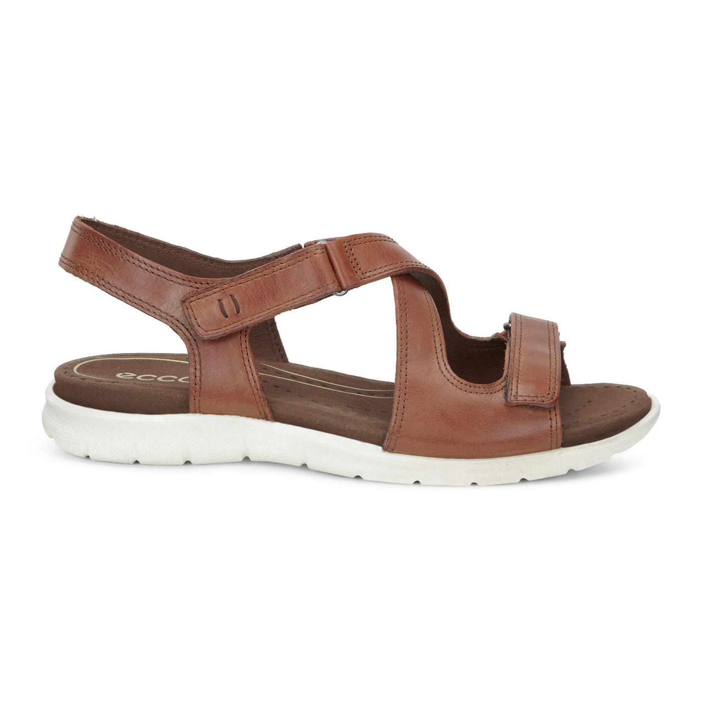 Ecco Babett Sandal Women S Sandals Ecco 174 Shoes
