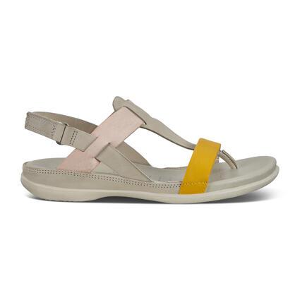 ECCO FLASH Women's Sandal