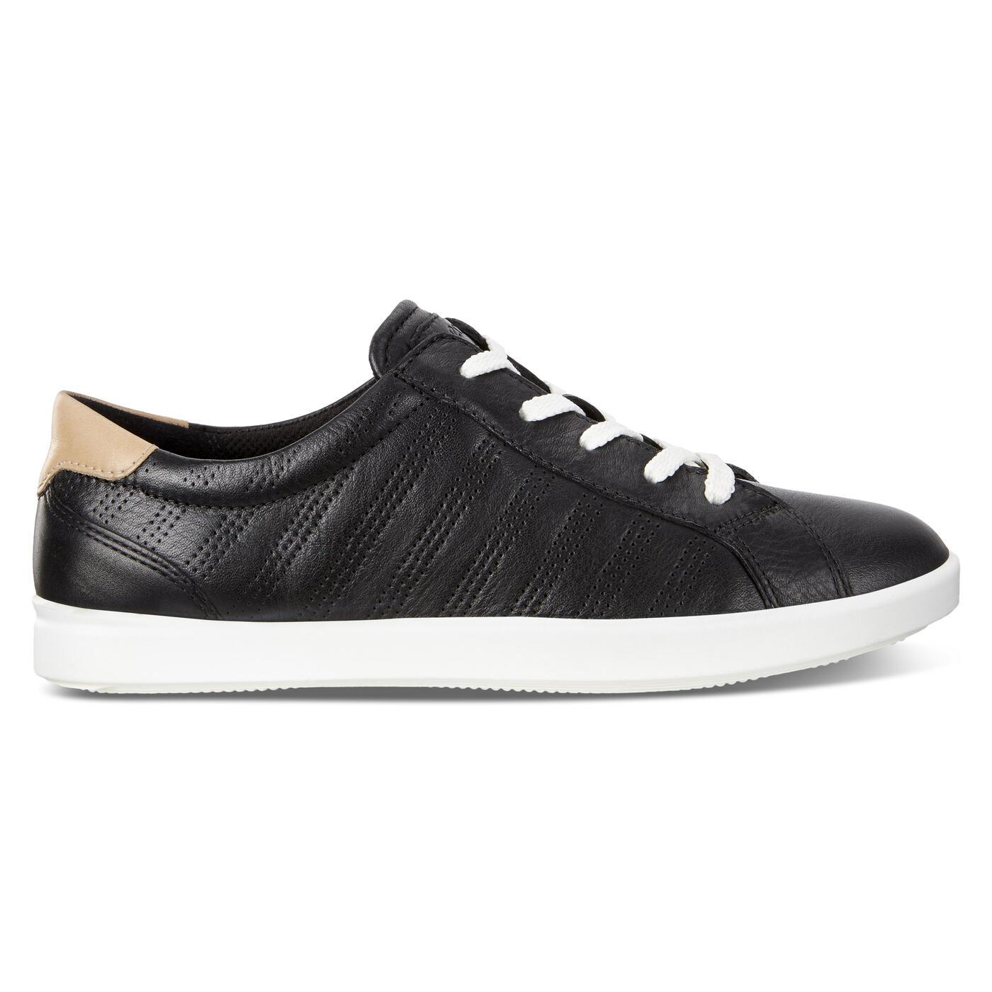 ECCO LEISURE Shoe