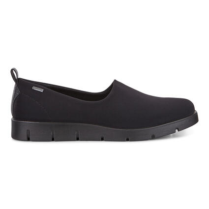 ECCO Bella Slip On GTX