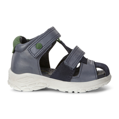 ECCO Peekaboo Sandal