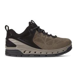 ECCO BIOM VENTURE TR Shoe