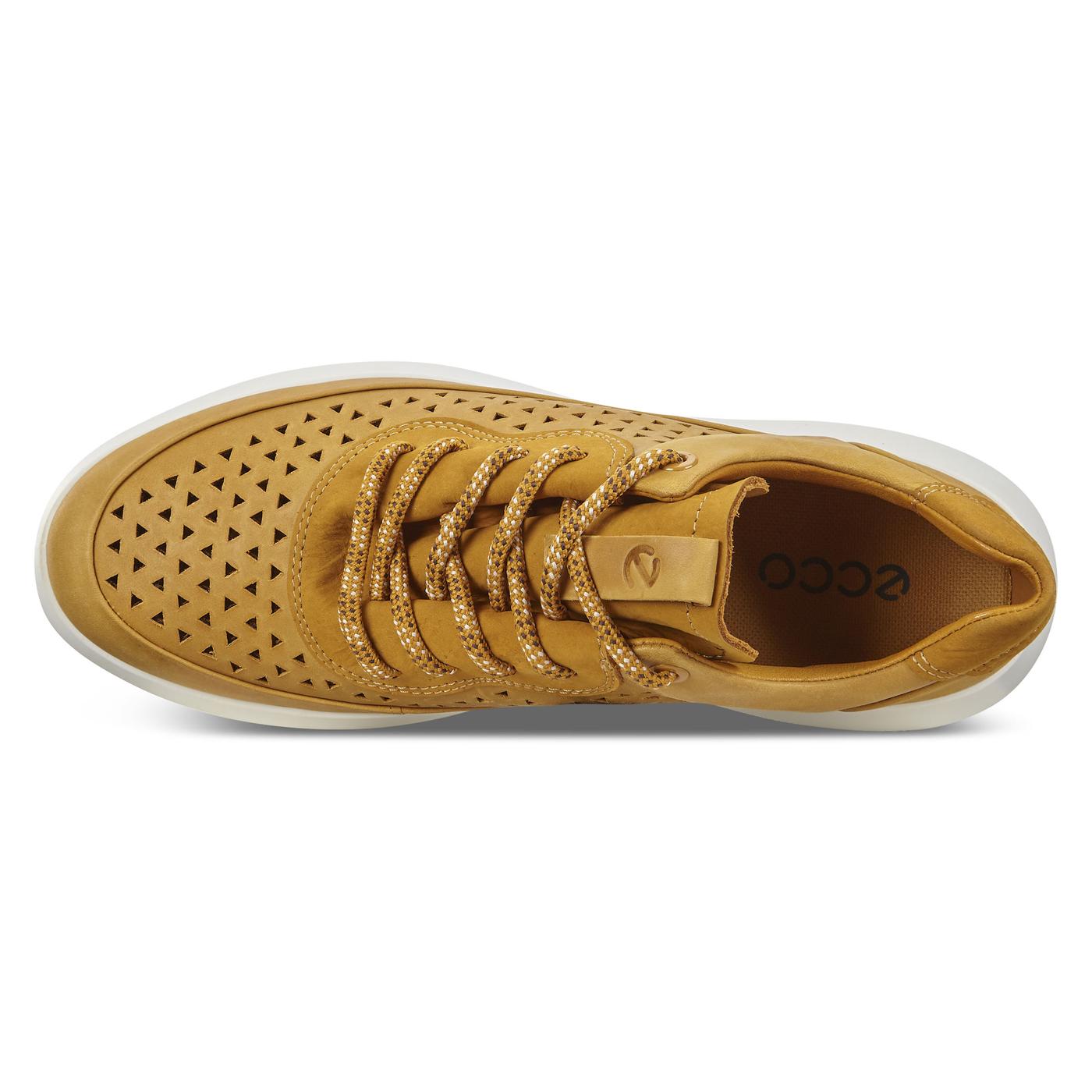 ECCO SCINAPSE Womens Shoe