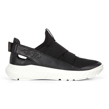 ECCO ST.1 Lite Women's Slip-on Sneakers