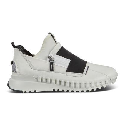 ECCO Zipflex Mens Neo Dyneema Sneakers