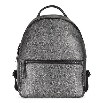 ECCO SP 3 Backpack