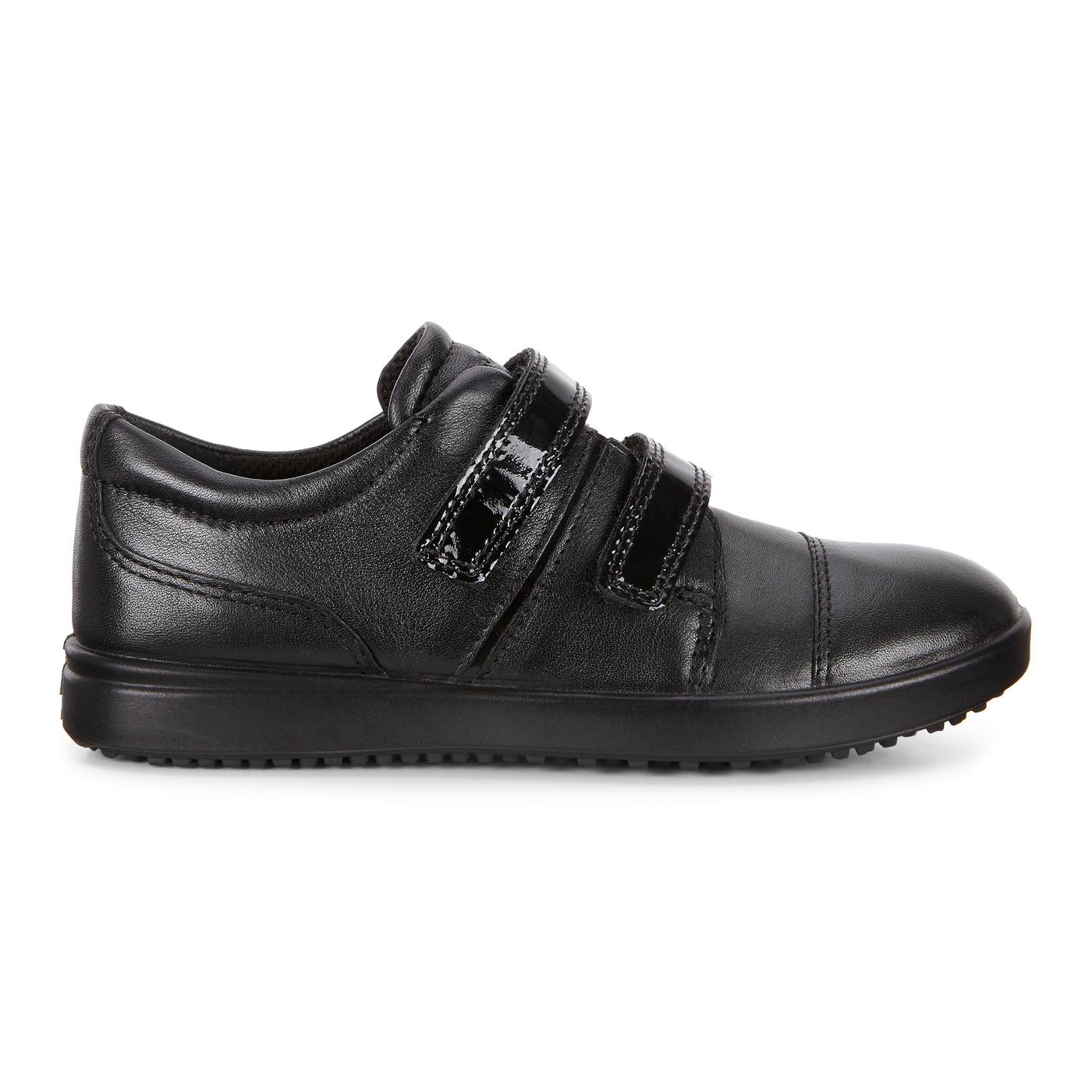 ECCO ELLI Shoe