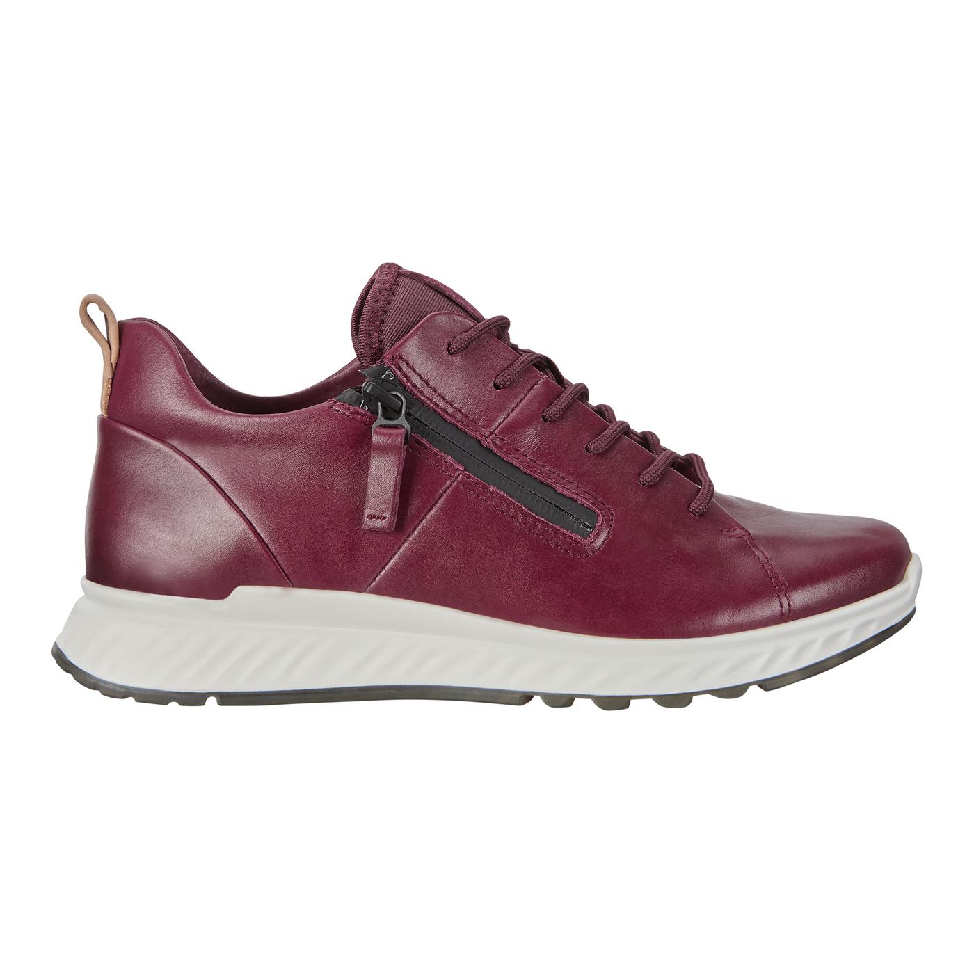 ECCO ST.1 Womens Sneaker
