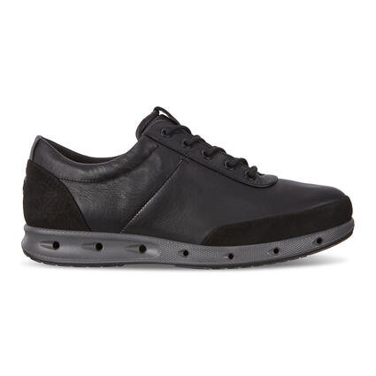 ECCO MEN'S Cool SNEAKER