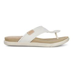 ECCO Damara Thong Sandal