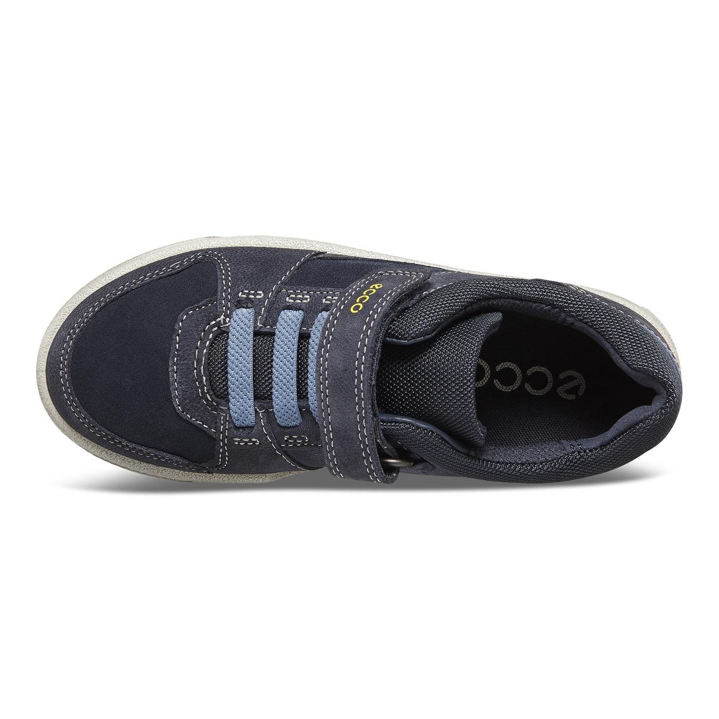 ECCO GLYDER Shoe