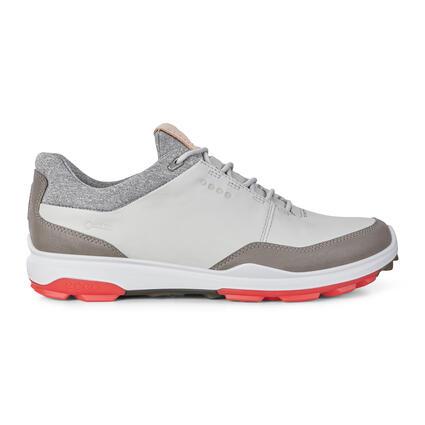 ECCO Men's Biom Hybrid 3 GTX Shoes