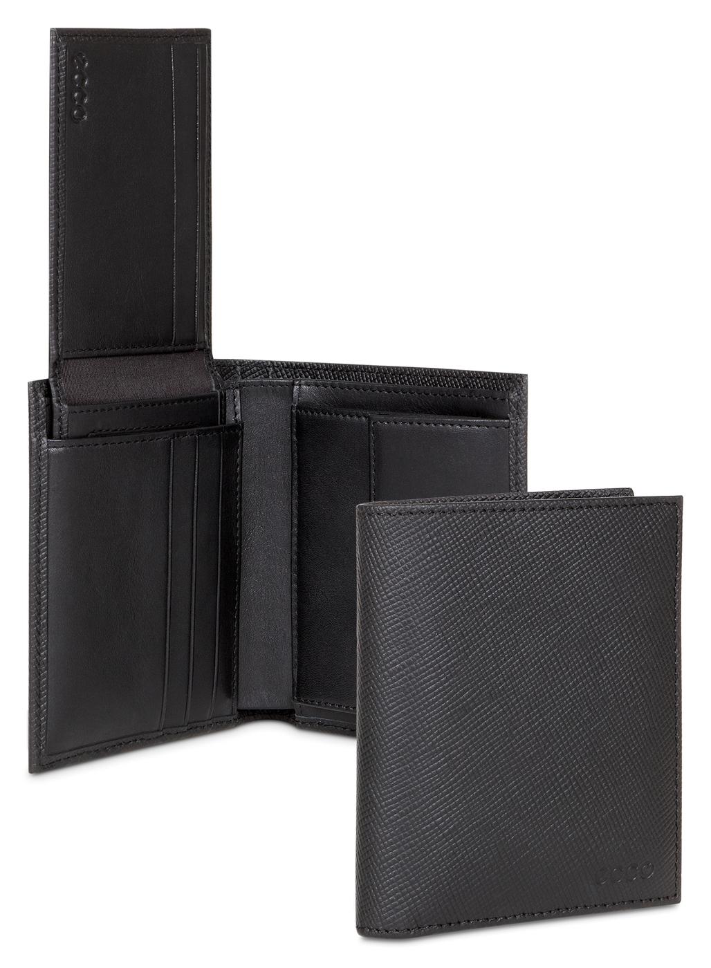 ECCO Glenn Classic Wallet