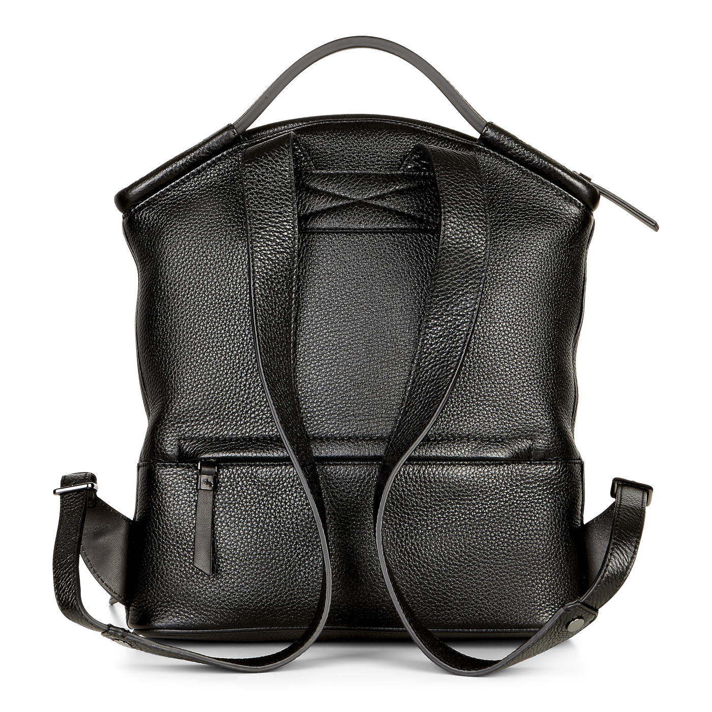 ECCO SP 2 Backpack