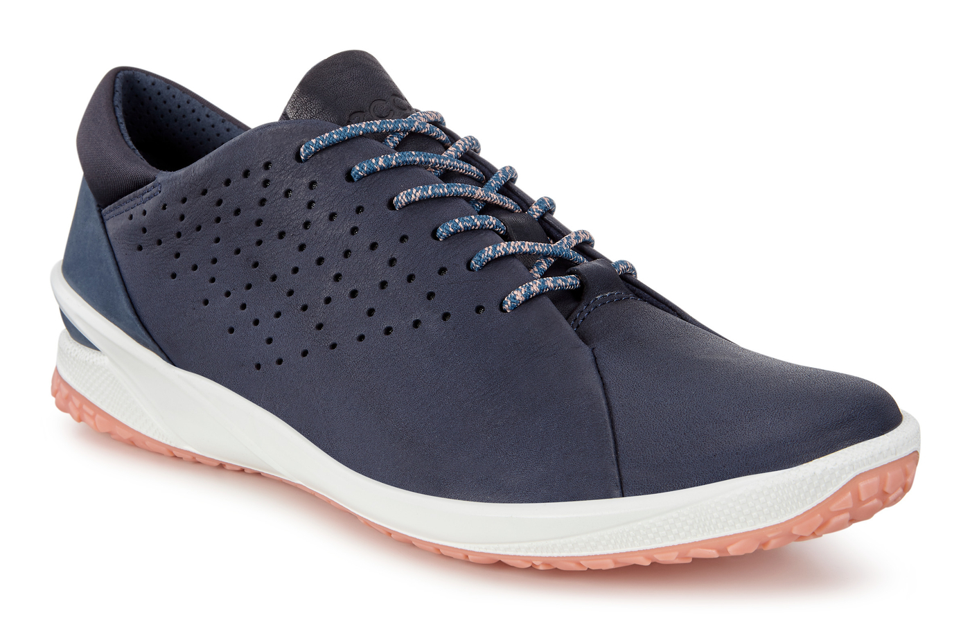 ECCO BIOM LIFE Outdoor Shoe