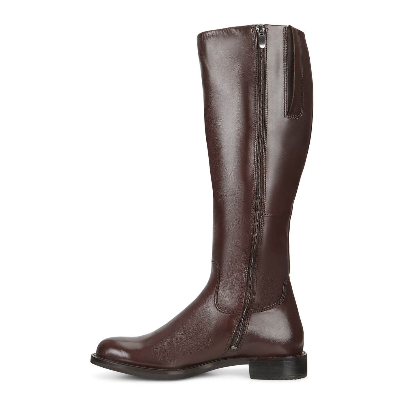 ECCO Shape 25 Riding Boot