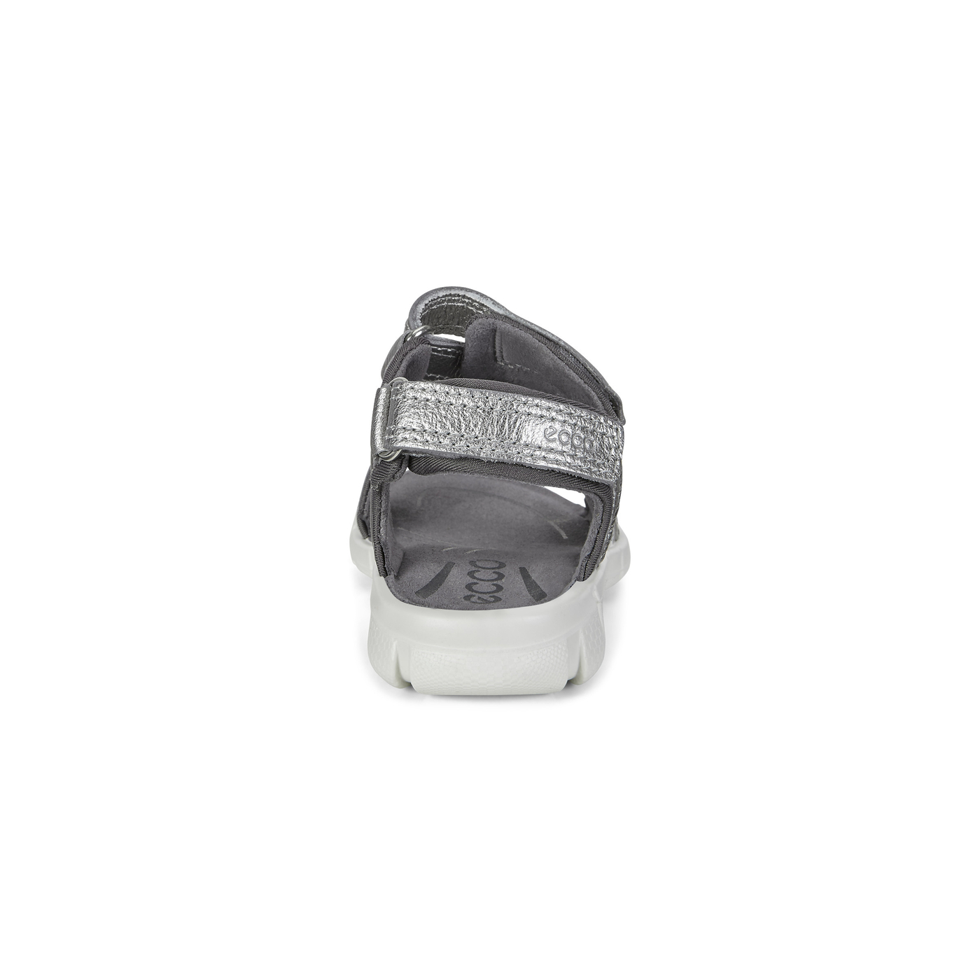 ECCO Intrinsic Sandal Kids