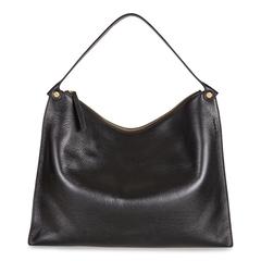 ECCO Sculptured Shoulder Bag