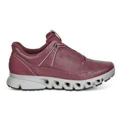 ECCO MULTI-VENT Womens Outdoor Shoe