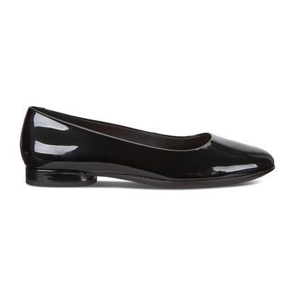ECCO Anine Women's Ballerina Shoes