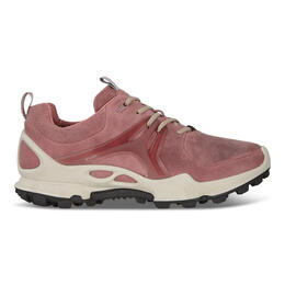 ECCO BIOM C-TRAIL Women's Sneaker