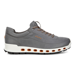 4931c80c44 ECCO Mens Cool 2.0 Leather GTX