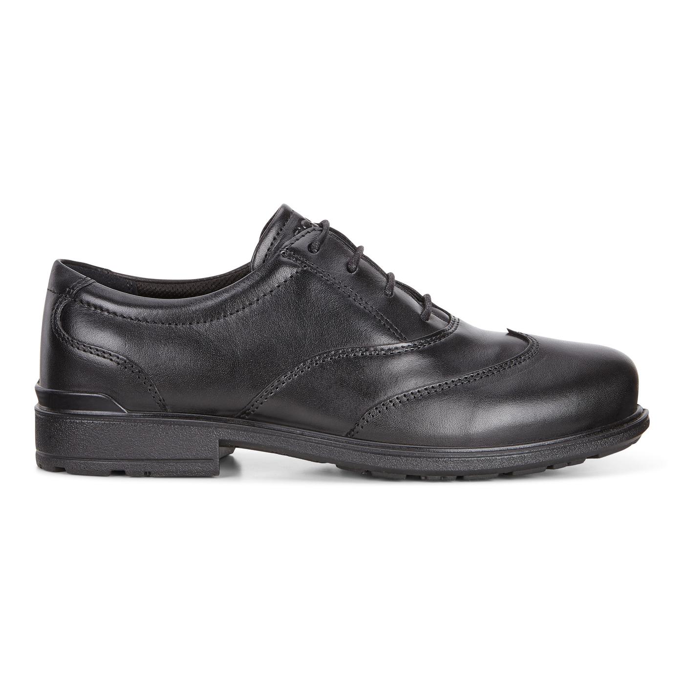 ECCO COHEN Shoe