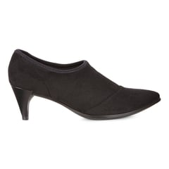 ECCO Shape 45 Kitten Heel Shoe