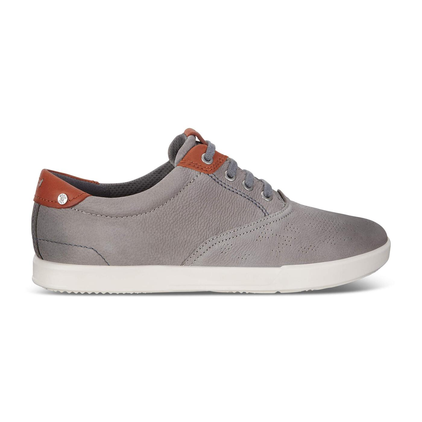 ECCO Collin 2.0 Men's Lace-Up Sneakers