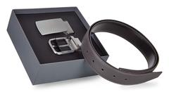 ECCO Hoven Belt Box