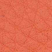 arancio/bronze metallic