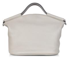 ECCO SP 2 Medium Doctors Bag