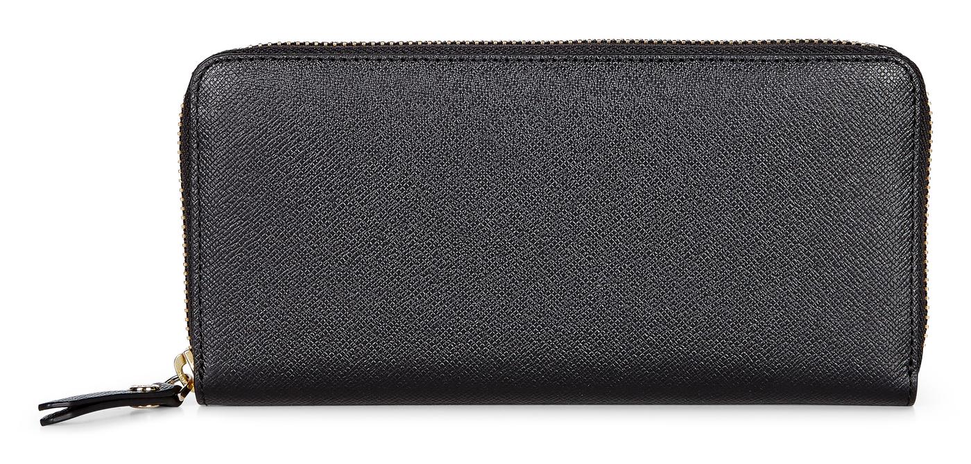 ECCO IOLA Large wallet